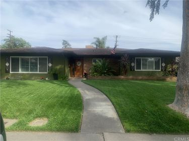 1782 Yorba Avenue, Pomona, CA, 91768,