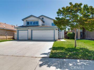 10275 Agate Avenue, Mentone, CA, 92359,