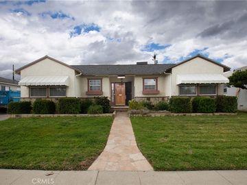 11000 Marklein Avenue, Mission Hills San Fernando, CA, 91345,