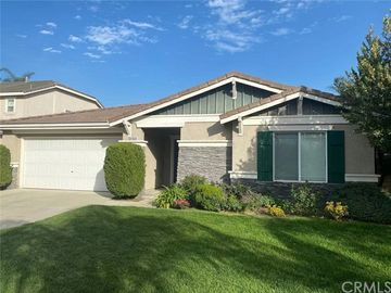 11501 Southampton Court, Rancho Cucamonga, CA, 91730,