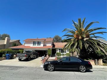 1859 Calle Madrid, Rowland Heights, CA, 91748,