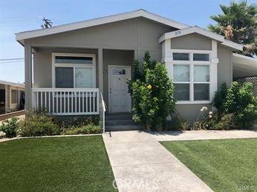 879 Santa Teresa Way, Hemet, CA, 92545,