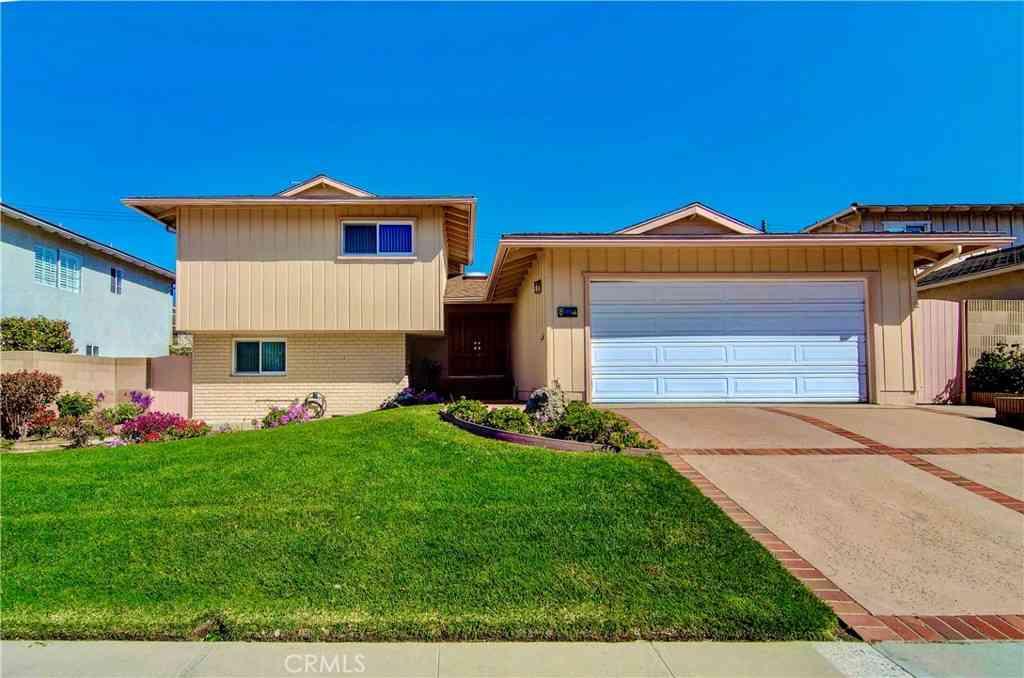 3915 W 231 Place, Torrance, CA, 90505,