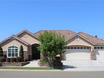 1843 Janice Way, Yuba City, CA, 95993,
