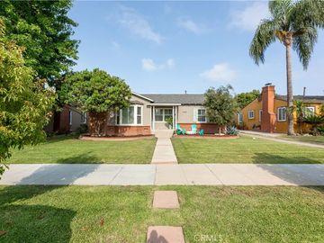 3443 Gundry Avenue, Long Beach, CA, 90807,