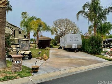 45525 Highway 79 Site 475, Aguanga, CA, 92536,