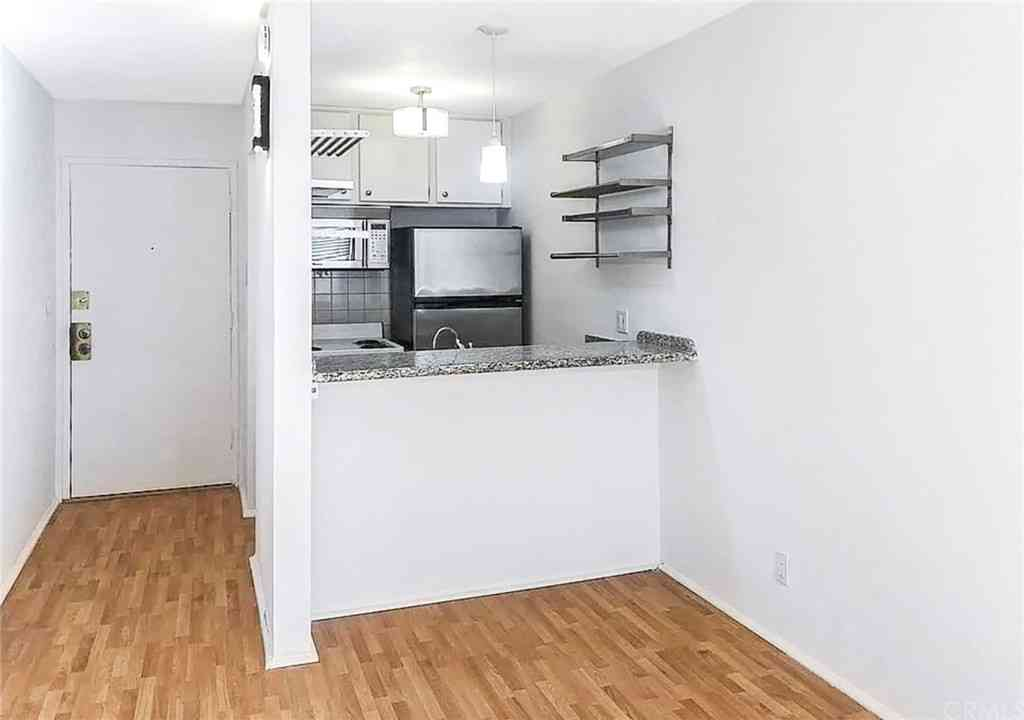 320 S Ardmore Avenue #211, Los Angeles, CA, 90020,