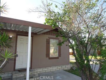 5800 Hamner Avenue #68, Corona, CA, 91752,