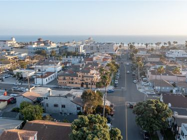 308 6th Street, Huntington Beach, CA, 92648,