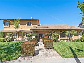 1543 N San Antonio Avenue, Upland, CA, 91786,