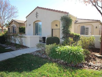 8240 Pavin Lane, Hemet, CA, 92545,