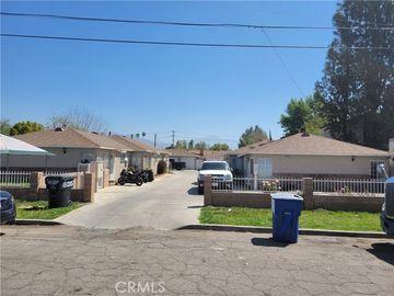 1301 Turrill AVE, San Bernardino, CA, 92411,