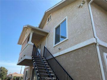 121 E Alhambra Road #B, Alhambra, CA, 91801,
