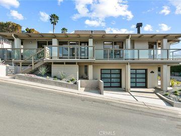990 Santa Ana Street, Laguna Beach, CA, 92651,