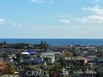 210 Lille Lane #214, Newport Beach, CA, 92663,