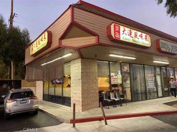 827 W Las Tunas Drive, San Gabriel, CA, 91776,
