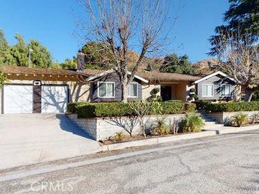 9261 Elben Place, Sun Valley, CA, 91352,