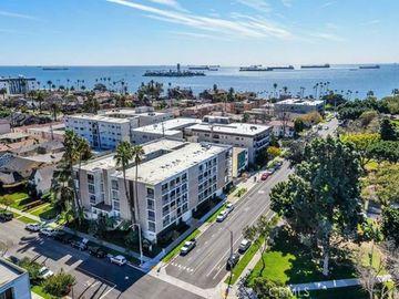 2100 E 2nd Street #506, Long Beach, CA, 90803,