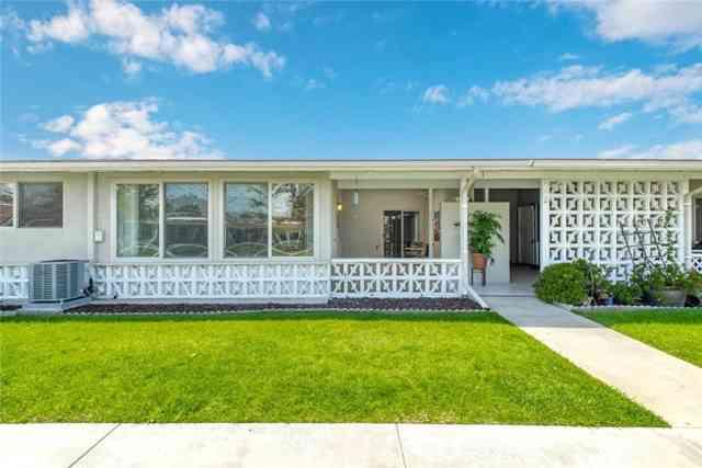 1522 Merion Way #33I, Seal Beach, CA, 90740,