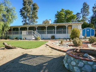29895 Central Avenue, Nuevolakeview, CA, 92567,