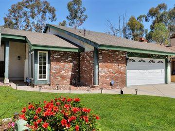 23825 Birch Lane, Mission Viejo, CA, 92691,