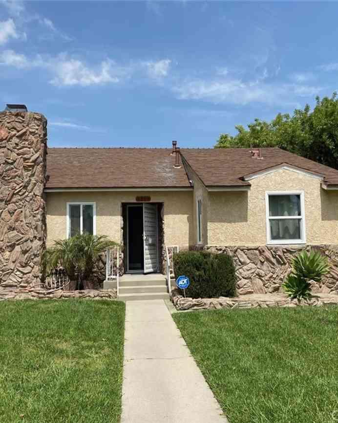 5359 Almira Road, South Gate, CA, 90280,