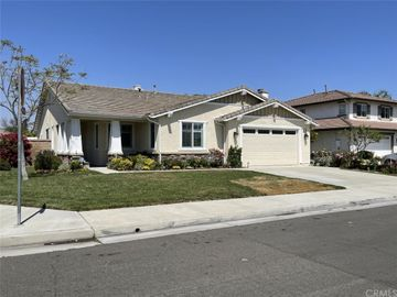 6712 Cedar Creek Road, Eastvale, CA, 92880,