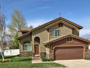 31264 Contour Avenue, Nuevo, CA, 92567,