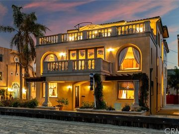 5601 East Seaside Walk, Long Beach, CA, 90803,