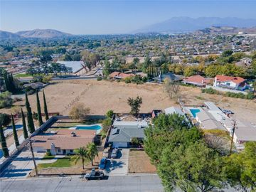 5468 N Mountain View Avenue, San Bernardino, CA, 92407,