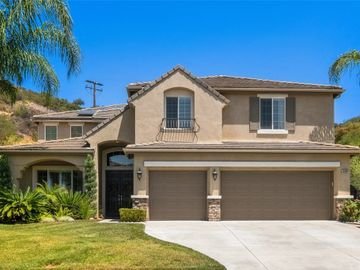 23336 Bishop Road, Murrieta, CA, 92562,