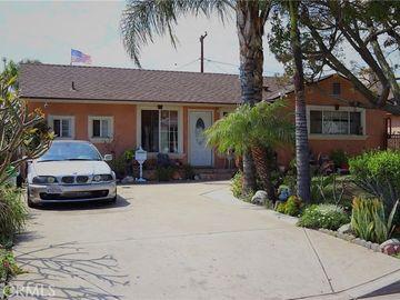 4037 North Yaleton Avenue, Covina, CA, 91722,