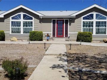 42050 Wildwood Lane, Aguanga, CA, 92536,