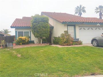 2121 Devonshire Drive, Corona, CA, 92879,