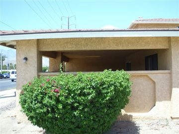 33995 Via Echo, Cathedral City, CA, 92234,