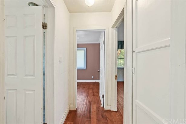 8535 Dorothy Street