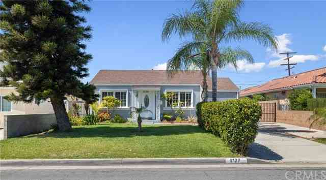 9127 Songfest Drive, Downey, CA, 90240,