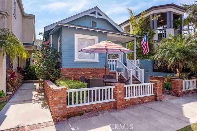 120 7th Street, Seal Beach, CA, 90740,