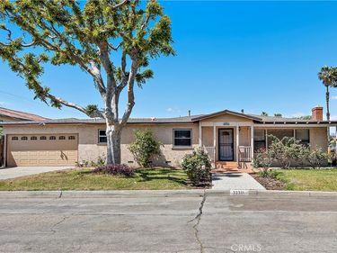 32311 Avenida Los Amigos, San Juan Capistrano, CA, 92675,