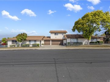 5860 Winchester Street, Paradise Hills, CA, 92139,