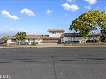 5860 Winchester Street, San Diego, CA, 92139,
