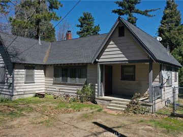22228 Forest Drive, Cedarpines Park, CA, 92322,