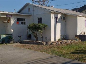 33084 Hill Street, Lake Elsinore, CA, 92530,