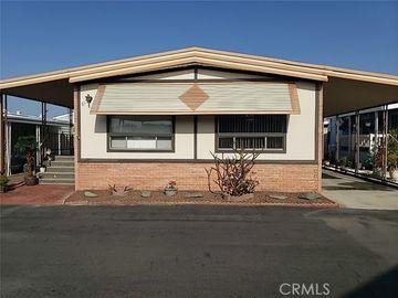 19251 Brookhurst #87, Huntington Beach, CA, 92646,