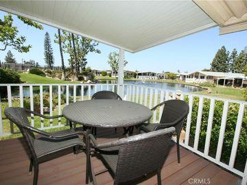 24001 Muirlands Boulevard #235, Lake Forest, CA, 92630,
