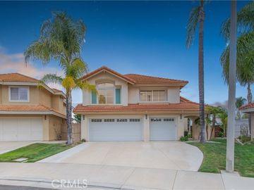 39710 Salinas Drive, Murrieta, CA, 92563,