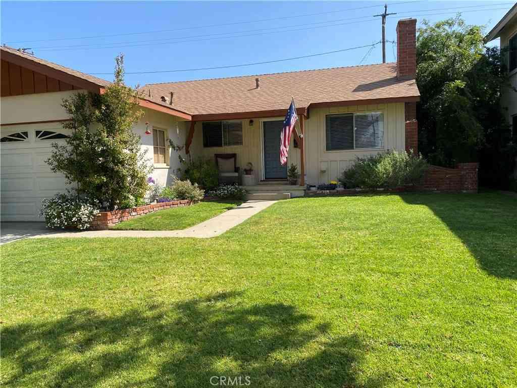 22018 Ladeene Avenue, Torrance, CA, 90503,