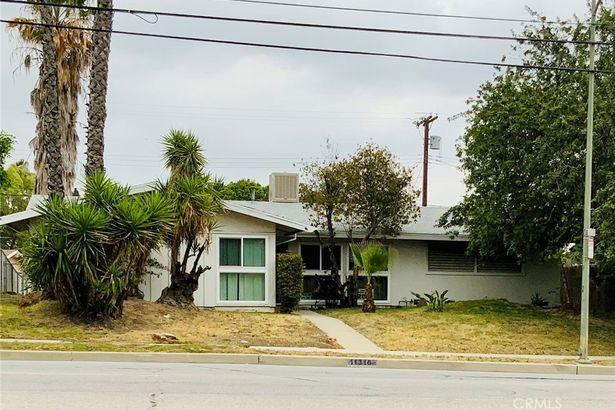 11316 Balboa Boulevard