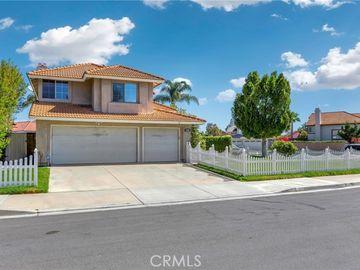 2192 Hedgerow Lane, Chino Hills, CA, 91709,