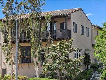 4424 Owens Street #101, Corona, CA, 92883,